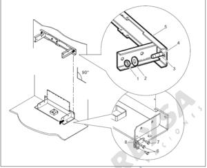 Plataforma vertical malaga